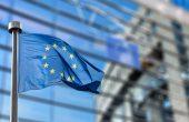 Europapolitik: Kanzlerin Merkel muss sich bewegen