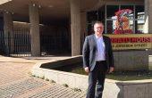 Handelsabkommen: Informationsreise nach Südafrika