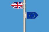 Was folgt nach der Einigung beim Brexit?