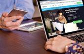 Bessere Rechte für MitarbeiterInnen von Online-Plattformen