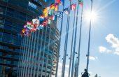 Europapolitik mit diskutieren: Veranstaltung Bremer Ratschlag