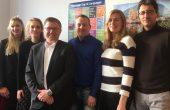 Sommerpause – Team Schuster wünscht gute Erholung