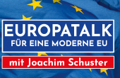 Veranstaltung: Soziale EU – Was soll das heißen?
