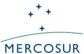 Aktuelles zum MERCOSUR-Abkommen