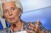 Anhörung von Christine Lagarde im Ausschuss ECON