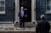 Wie geht's weiter beim Brexit?
