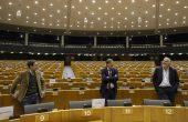 Ergebnisse der Parlamentsitzung zur Corona-Krise