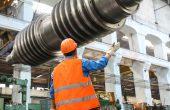 Lichtblicke für die Stahlindustrie – Die neue Industriestrategie für Europa